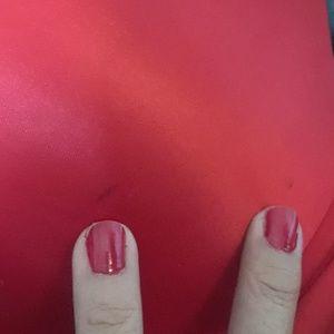 Victoria's Secret Intimates & Sleepwear - Very Sexy push up bra 34dd Victoria's secret
